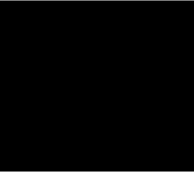 rosticceria alba