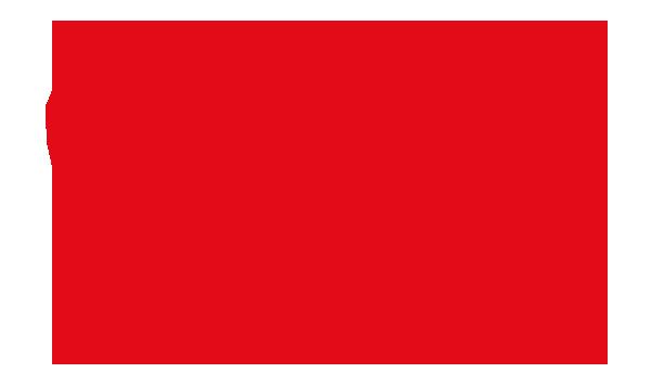 vendita carne suina